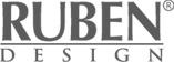 Ruben Design - Wanny z hydromasażem - wellness, hydroterapia, chromoterapia